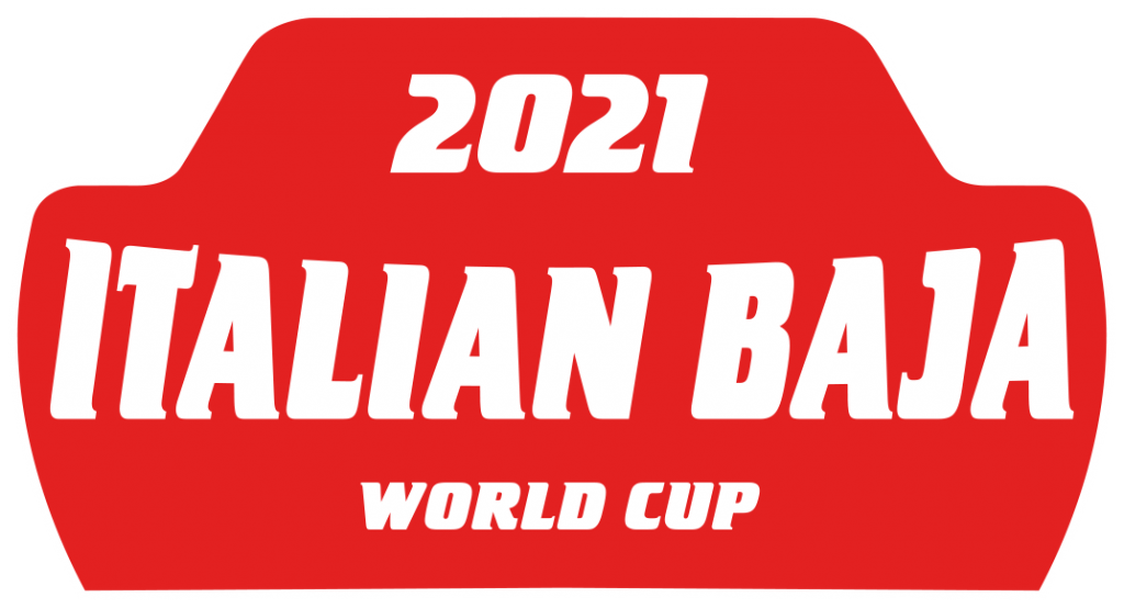 logo-baja-mondiale-2021-OK