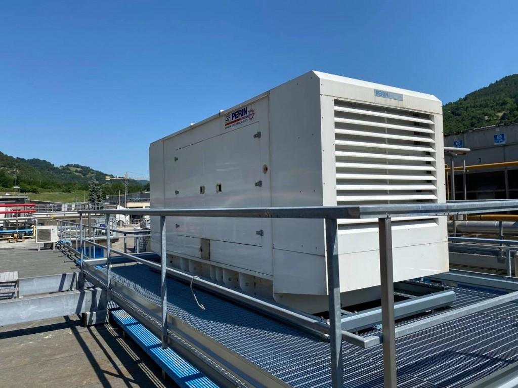 rooftop-installation-power-generators-at-Amadori-Spa-by-Peringenerators-Group