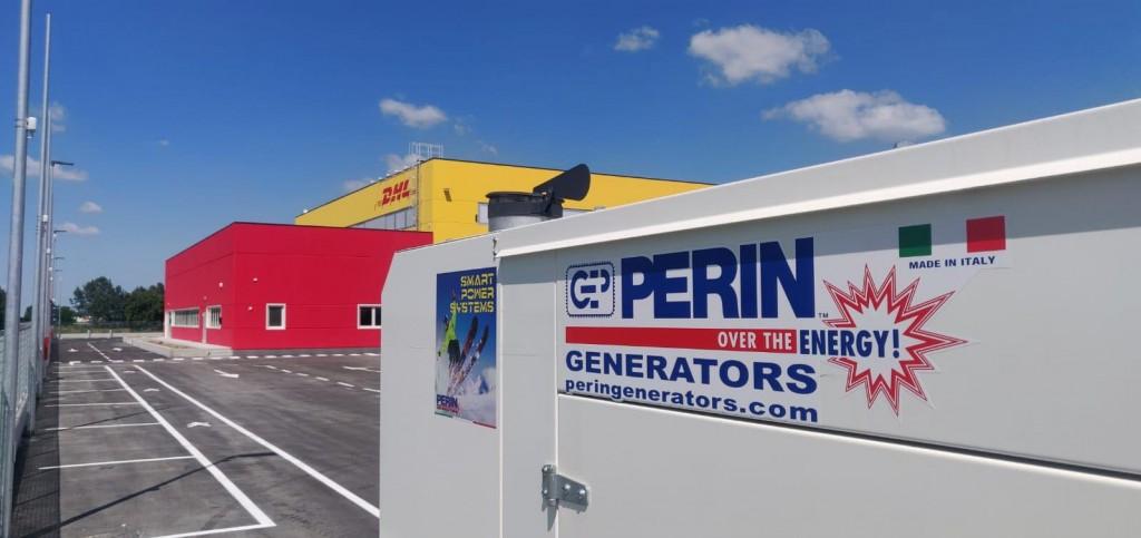 1-DHL-chooses-power-generators-of-Peringenerators-Group