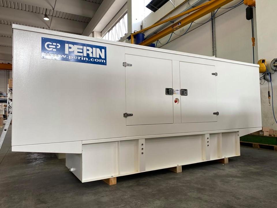 1-power-generator-made-in-italy-peringenerators-group