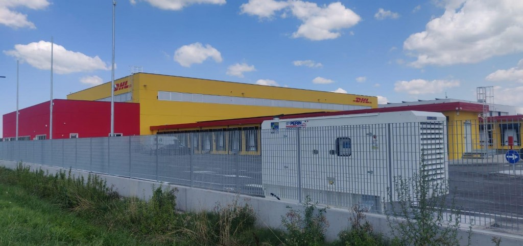 2-generators-generatori-made-in-italy-DHL